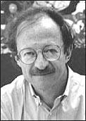 Harold E. Varmus, M.D.
