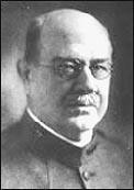 Joseph James Kinyoun, M.D.