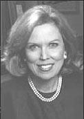 Bernadine Healy, M.D.
