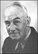 Lewis Ryers Thompson, M.D.