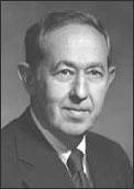 Robert S. Stone, M.D.