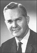 Robert Q. Marston, M.D.