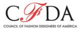 Logo: CFDA