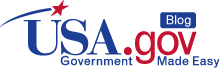 USA.gov Blog