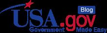 USA.gov Blog