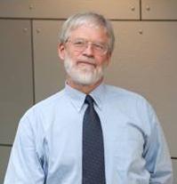 Dr. David Krag
