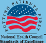 National Health Council
