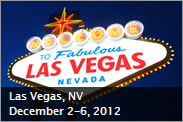 2012 Midyear Clinical Meeting and Exhibition