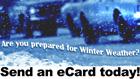 Send an eCard today!