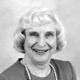 Betty Wagner Spandikow