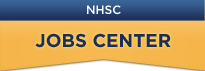 National Health Service Corps Jobs Center