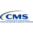 CMS Innovation Ctr