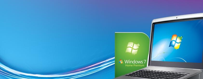 WindowsInternetExplorer9
