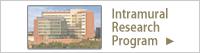 NIDAIRP Intramural Research Program Baltimore, MD