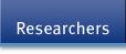 researchers button