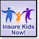Insure Kids Now
