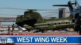 West Wing Week: 09/28/12 or