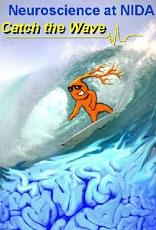 Winning Slogan: Catch the Wave