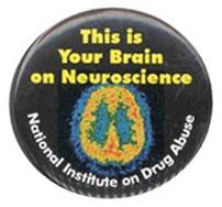 Winning Slogan: This is Your Brain on Neuroscience
