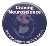 Winning Slogan: Craving Neuroscience