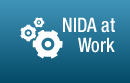 NIDA Notes Category Graphic