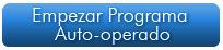 Empezar el Programa de X-Plain Auto-operado