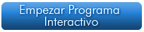 Empezar Programa Interactivo de X-Plain