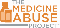 The Medicine Abuse Project