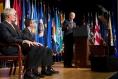 Vice President Biden Marks Achievements of MRAP Task Force