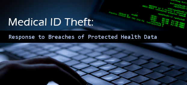 Medical ID Theft