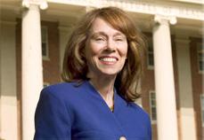 Patricia A. Grady