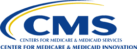 Center for Medicare and Medicaid Innovation