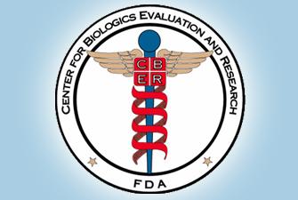 FDA Basics OCTGT Webinar on Tissue Safety