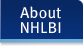 about NHLBI button