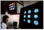 Clinical & Behavioral Neuroscience
