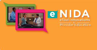 eNIDA - eTool Innovations for Provider Education