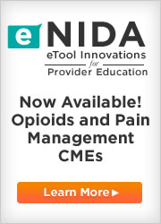 Opioid and Pain Management CME courses link