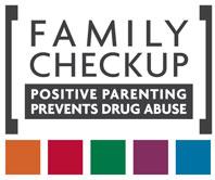 Family Checkup link