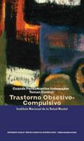 Cubierta del folleto Cuando Pensamientos Indeseados Toman Control: Trastorno Obsesivo-Compulsivo