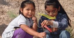 Native American Children thumbnail