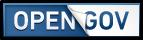 OpenGov.gov