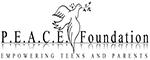P.E.A.C.E. Foundation