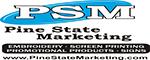 Pine State Marketing