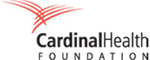 Cardinal Health Foundation