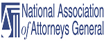National Association of Attorneys General