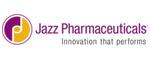 Jazz Pharmacuticals