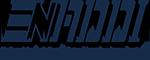 National Association of Drug Diversion Investigators