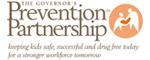 Governors Prevention Partnership, Connecticut