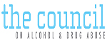 The Council on Drug and Alcohol Abuse- Dallas