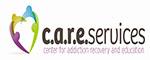 C.A.R.E. Services